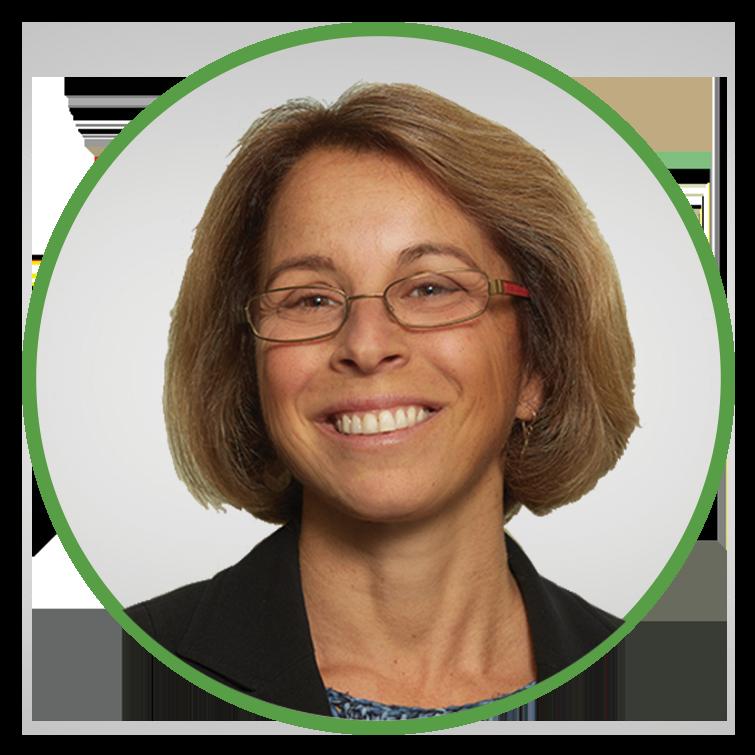 Erica Pascal, PhD, JD
